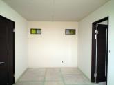 2階オフィス(施工後)